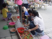 台北青山社區園遊會:1271111236.jpg
