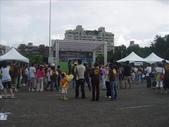 UPS百週年園遊會:1373846819.jpg