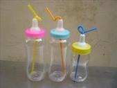 造型奶瓶杯系列:1257941362.jpg