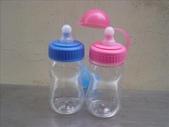 最新流行的ㄋㄟㄋㄟ瓶:1504090157.jpg