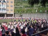 96康橋雙語中小學園遊會:1550298630.jpg