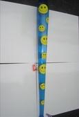 各式各樣的充氣玩具:1793799637.jpg