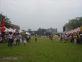 北市婦女會運動會:1190941398.jpg