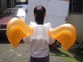 各式各樣的充氣玩具:1793799427.jpg