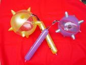各式各樣的充氣玩具:1793799489.jpg
