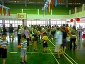 桃園建興幼稚園畢業園遊會:1844890422.jpg