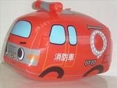 各式各樣的充氣玩具:1793799619.jpg