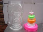 大中小奶瓶批發:1897229970.jpg