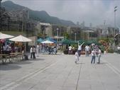 台北青山社區園遊會:1271111223.jpg