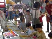 台中早稻田幼稚園園遊會:1785709931.jpg
