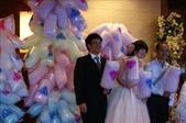 婚禮棉花糖8:1248530084.jpg