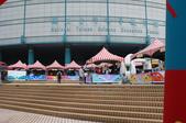 2012正泰園遊會小巴快餐車:1917897759.jpg
