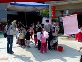 台中早稻田幼稚園園遊會:1785709942.jpg