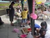 台北青山社區園遊會:1271111237.jpg