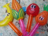 各式各樣的充氣玩具:1793799534.jpg