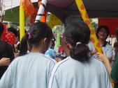 北市南門國中小園遊會:1456022175.jpg