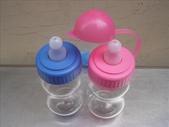最新流行的ㄋㄟㄋㄟ瓶:1504090158.jpg