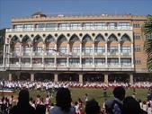 96康橋雙語中小學園遊會:1550298631.jpg