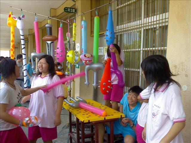 台南安南國中園遊會:1314976893.jpg