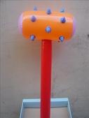各式各樣的充氣玩具:1793809664.jpg