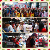 2012台北~醫院二十周年院慶:1234645253.jpg