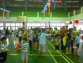 桃園建興幼稚園畢業園遊會:1844890423.jpg