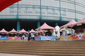 2012正泰園遊會小巴快餐車:1917897745.jpg