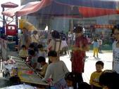 台中早稻田幼稚園園遊會:1785709932.jpg