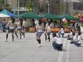 台北青山社區園遊會:1271111224.jpg