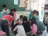 彰化鹿東國小園遊會:1469540221.jpg