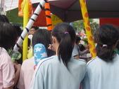 北市南門國中小園遊會:1456022177.jpg