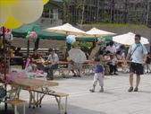 台北青山社區園遊會:1271111238.jpg