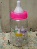 大奶瓶批發:1454545621.jpg