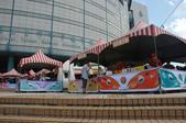2012正泰園遊會小巴快餐車:1917897760.jpg
