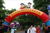 新竹交通大學畢業典禮:1658843018.jpg