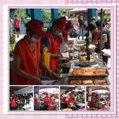 2012台北~醫院二十周年院慶:1234645254.jpg