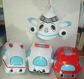 各式各樣的充氣玩具:1793799621.jpg