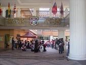 96康橋雙語中小學園遊會:1550298619.jpg