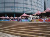 2012正泰園遊會小巴快餐車:1917897747.jpg