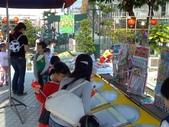 台中早稻田幼稚園園遊會:1785709933.jpg
