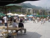 台北青山社區園遊會:1271111225.jpg