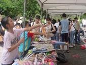 UPS百週年園遊會:1373846807.jpg