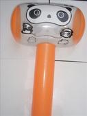 各式各樣的充氣玩具:1793799640.jpg