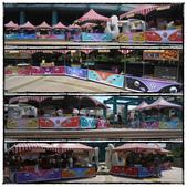 2012正泰園遊會小巴快餐車:1917897762.jpg