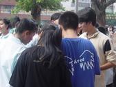 北市南門國中小園遊會:1456022178.jpg