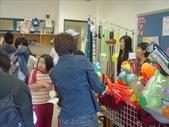96康橋雙語中小學園遊會:1550298633.jpg