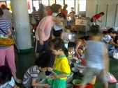 桃園建興幼稚園畢業園遊會:1844890439.jpg