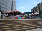 2012正泰園遊會小巴快餐車:1917897748.jpg