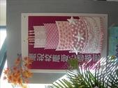 96康橋雙語中小學園遊會:1550298620.jpg