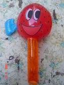 各式各樣的充氣玩具:1793799538.jpg